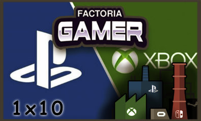 1x10-State-of-Play-Agosto-y-Evento-Xbox-Series-X-Julio