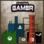 Factoria Gamer